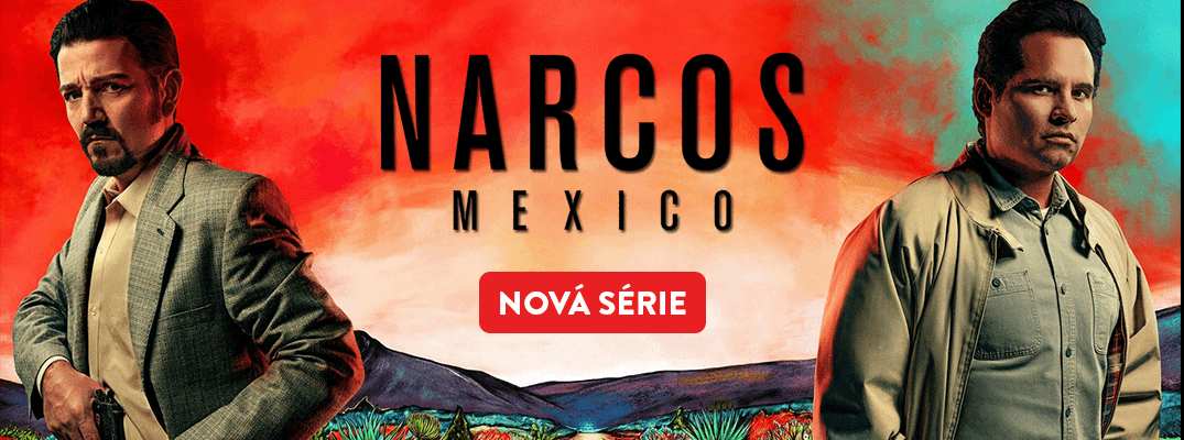 banner online serial narcos mexico