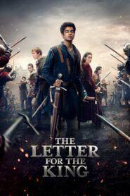 Dopis pro krále