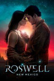 Roswell: Nové Mexiko