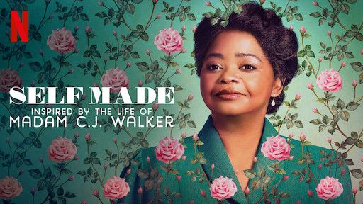 Self Made: Inspired by the Life of Madam C.J. Walker: s1e4