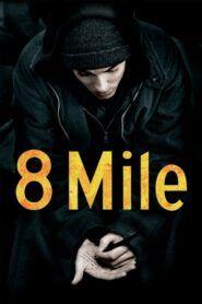 8. míle