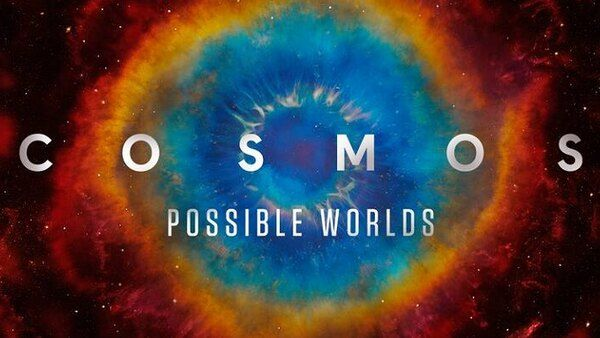 Cosmos: Possible Worlds: s2e2