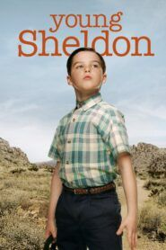Malý Sheldon / Young Sheldon