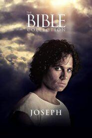 Biblické příběhy: Josef