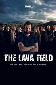 The Lava Field / Hraunið
