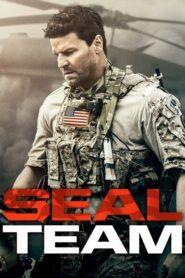 Tým SEAL / SEAL Team