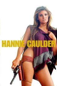 Hannie Caulderová