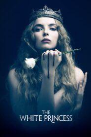 Bílá princezna / The White Princess