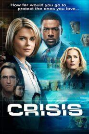 Stav ohrožení / Crisis