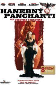Hanebný pancharti