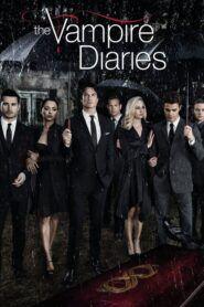 Upíří deníky / The Vampire Diaries