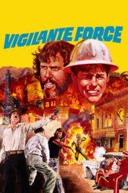 Vigilante Force