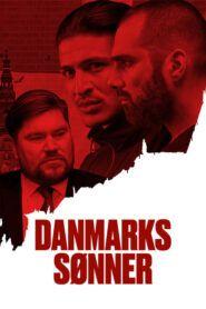 Synové Dánska