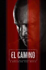 El Camino: Film podle seriálu Perníkový táta