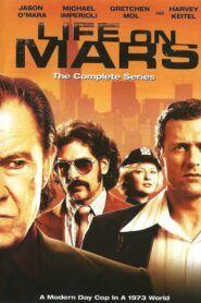 Polda z Marsu