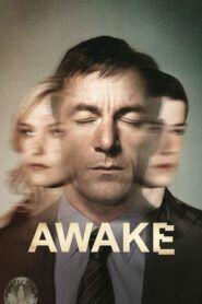 Procitnutí / Awake