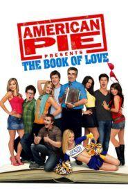 Prci, prci, prcičky: Kniha lásky