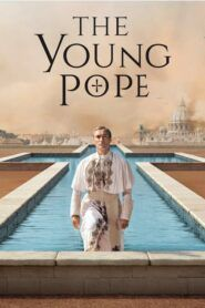 Mladý papež / The Young Pope