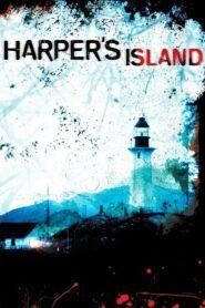 Ostrov smrti / Harper's Island