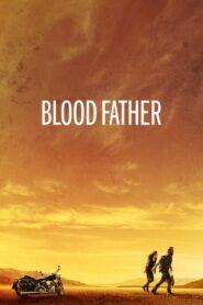Ve jménu krve