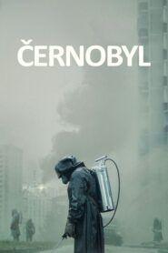 Černobyl / Chernobyl