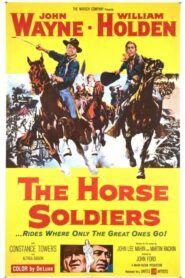Kavaleristé