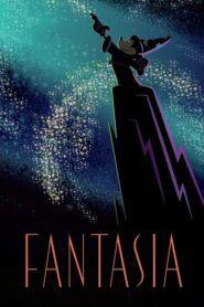 Fantazie