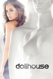 Dům loutek / Dollhouse