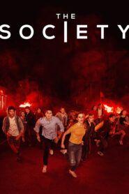 Společnost / The Society