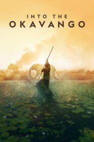 Po Okavangu