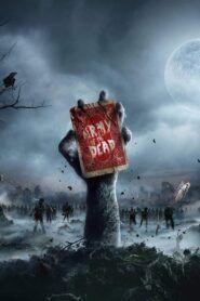 Armada mrtvých