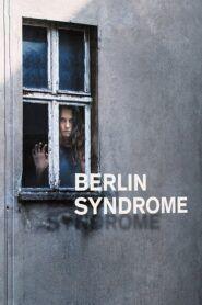 Berlínský syndrom