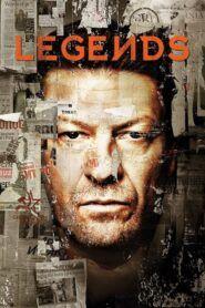 Legenda / Legends