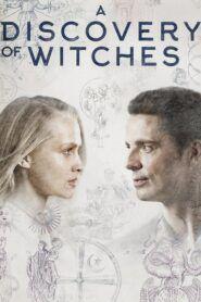 Čas čarodějnic / A Discovery of Witches