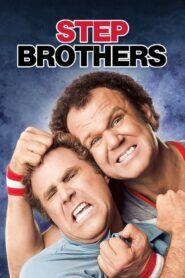 Bratři z donucení