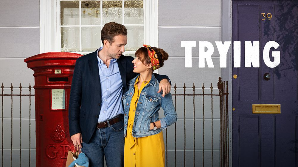 Trying: s2e4