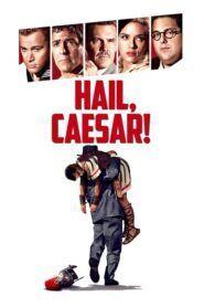 Ave, Ceasar!