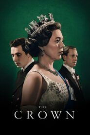 The Crown / Koruna