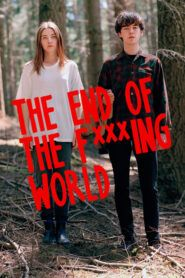 The End of the F…ing World