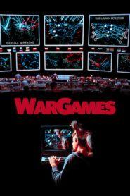 Válečné hry