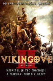 Vikingové II