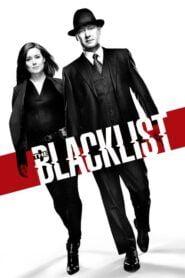 Černá listina / The Blacklist