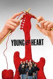 Mladí srdcem