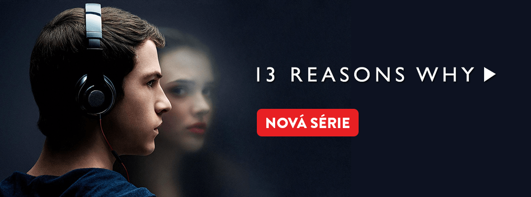 banner online serial 13 reasons why