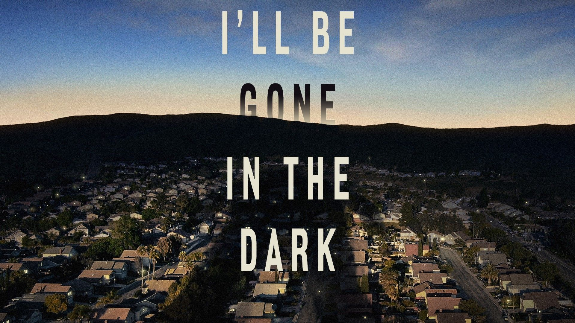 Zmizím ve tmě: s1e6