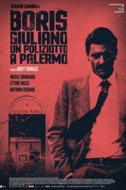 Boris Giuliano – Policajt v Palerme