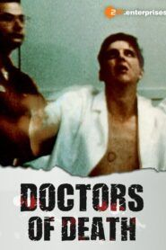 Doktoři zvaní Smrt