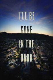 Zmizím ve tmě