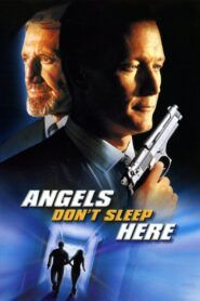 Andělé nikdy nespí