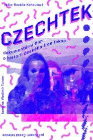 CzechTek